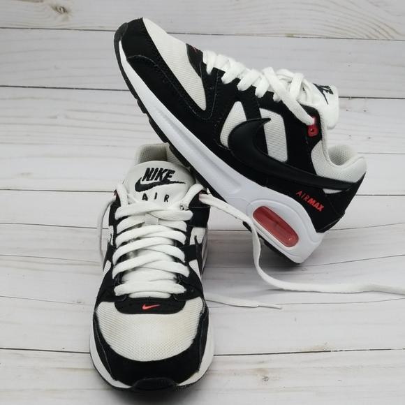 Nike Shoes   Air Max Command Flex Youthwomen   Poshmark im